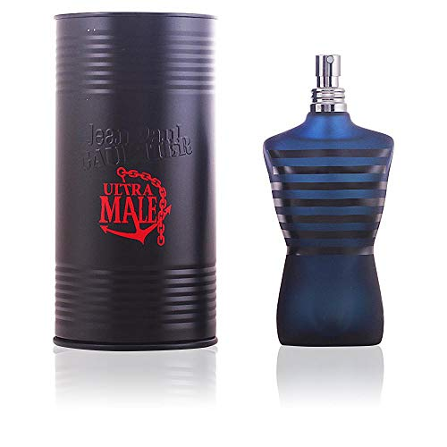 ultra male perfume price