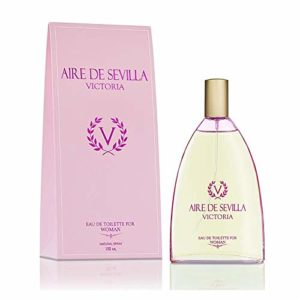 aphrodisiac perfume victoria& 39
