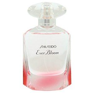 Perfume 90Ml Marca Original Perfume de mujer de larga